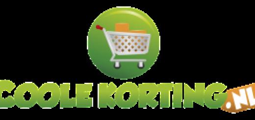 kortingscodes-en-actiecodes-online-aankopen