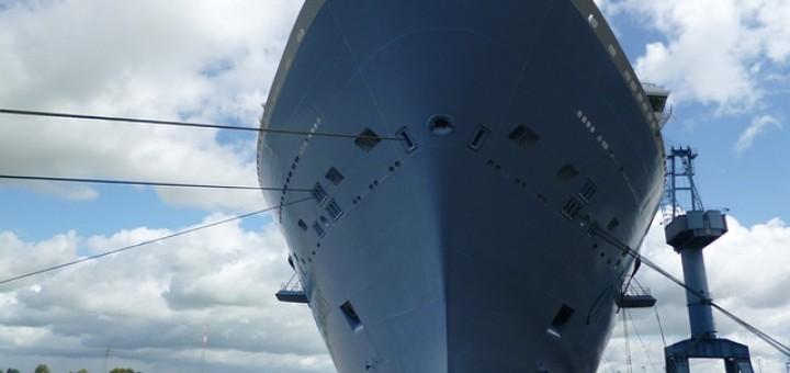 nederlandsebedrijven-scheepsbouw