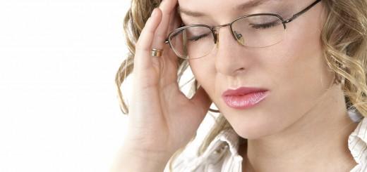 migraine medicijn