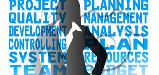 vacatures projectmanager