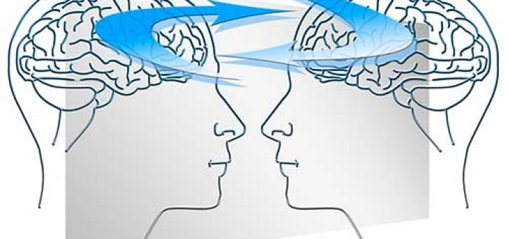 negatief-zelfbeeld
