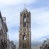 De gratis Makelaar Utrecht